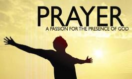 RF Safe's Site Prayer