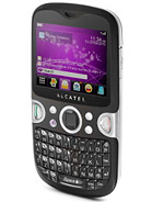 Alcatel One Touch Net