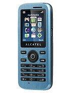 Alcatel OT-600