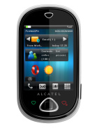 Alcatel OT-909 One Touch MAX