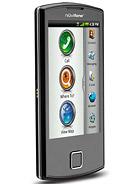 Garmin-Asus nuvifone A50