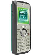 i-mobile 201