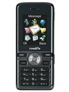 i-mobile 520