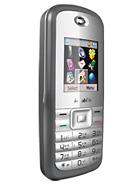 i-mobile 101