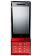 Motorola ROKR ZN50