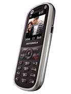 Motorola WX288