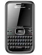 Micromax Q3