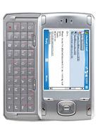 Qtek A9100