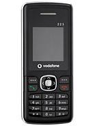 Vodafone 225