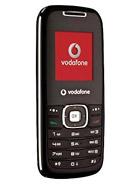 Vodafone 226