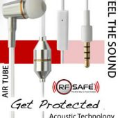 RFS-Headset-Acoustic-Air-Tube-Technology