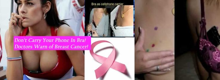 cellphone-breast-cancer
