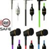 rf-safe-headset-air-tube-headset-colors