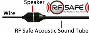 rfsafe-acoustic-sound-tube