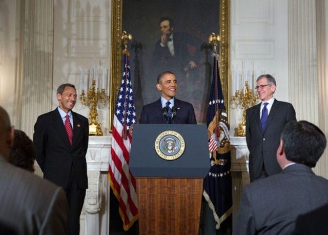 Obama-and-FCC-Chairman-Tom-Wheeler