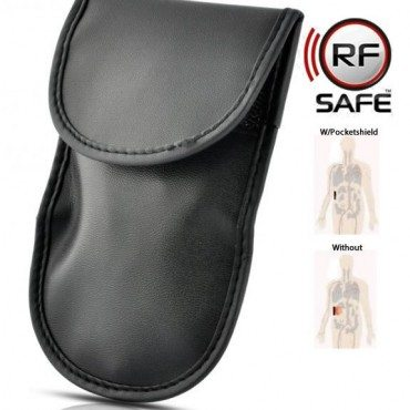 RF-Safe-PocketShield-Faraday-Cage