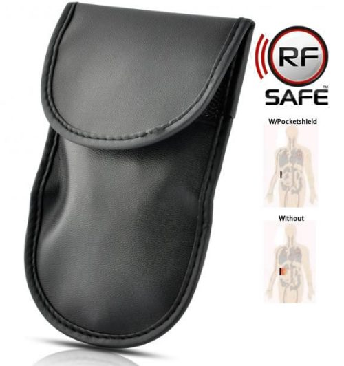 RF-Safe-PocketShield-Faraday-Cage