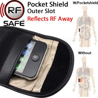 cell-phone-handset-anti-radiation