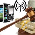 cell-phone-user-wins-lawsuit