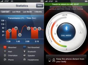 iphone-radiation-app