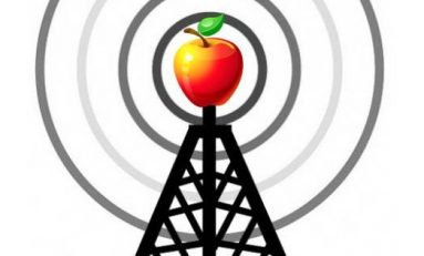 WSJ Reports One in 10 Cell Phone Towers Violate RF Radiation Safety Rules