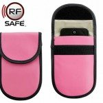 pink-cell-phone-radiation-shield-pink-purse-shield