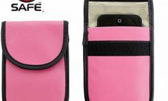 RF Safe Cell Phone Radiation Shields Prevent Fetal Radiation Exposure