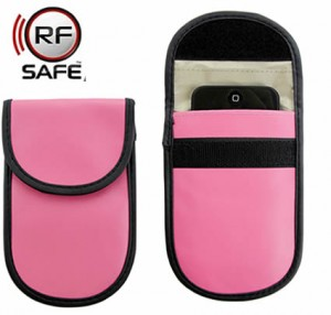 cell-phone-radiation-shield-pink-purse-shield