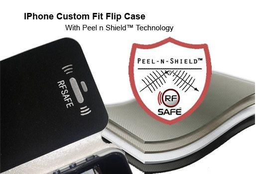 iphone-radiation-shield-peel-n-shield