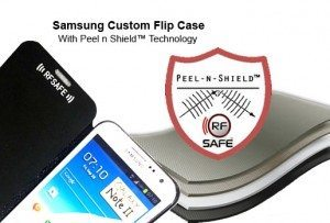 layers-peelnshield-samsung