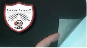 peelnshield8x11