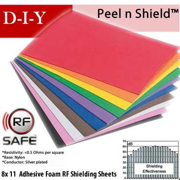 rfsafe-rf-radiation-peelnshield-colors