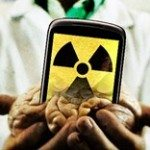 brain-tumors-cell-phone-radiation-brain-cancer