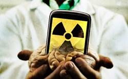 brain-tumors-cell-phone-radiation-brain-cancer