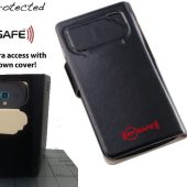 phone-radiation-case-flip-down-camera-cover