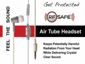 rfsafe-air-tube-headset