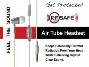 rfsafe-air-tube-headset