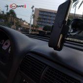 windshield-mount-smartphone-holder-rf-safe