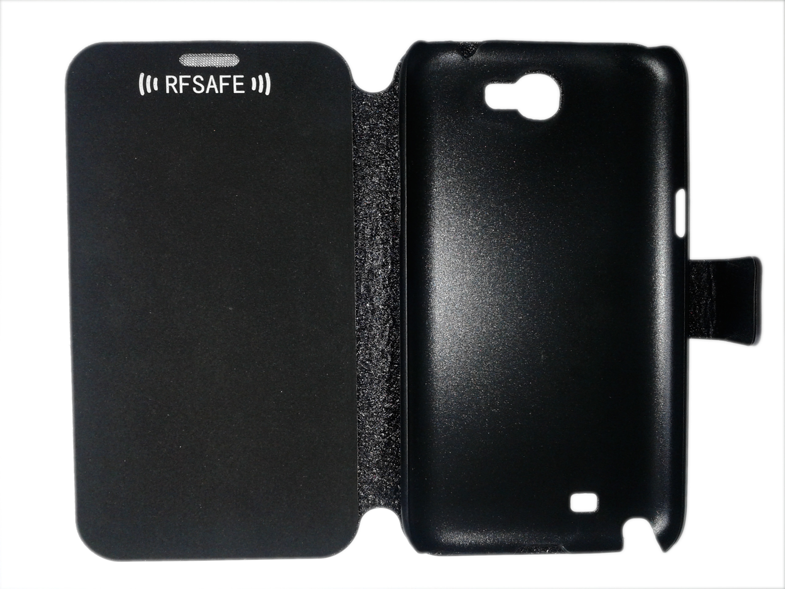 note 2 flip cover samsung