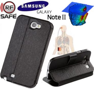 note-2-galaxy-radiation-cover-case-shield