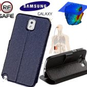 note-3-galaxy-radiation-cover-case-shield