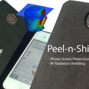 peel-n-shield-cell-phone-radiation-shields
