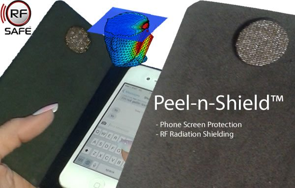 peel-n-shield-cell-phone-radiation-shields