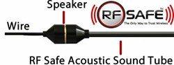 rfsafe-acoustic-sound-tube