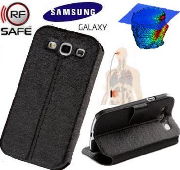 s3galaxy-radiation-cover-case-shield
