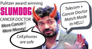 slumdog-cancer-doctor-Dr.Siddhartha-Mukerjee-cell-phone-industry-hired-gun