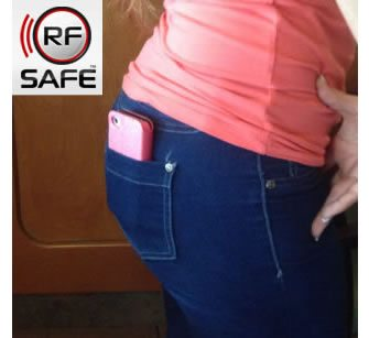 front-rfsafe-case-must-always-face-body-phone-in-rear-pocket