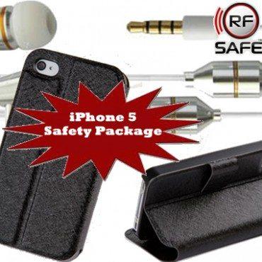 iphone-5-radiation-safety-kit