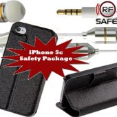 iphone-5c-radiation-safety-kit