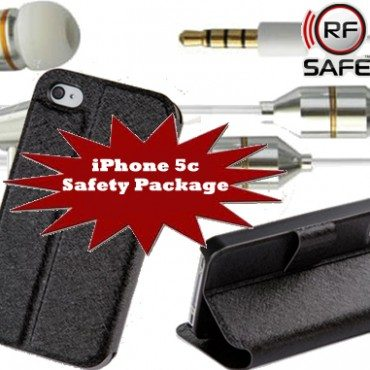 iphone-5c-radiation-safety-kit